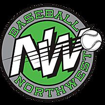 baseballnorthwest